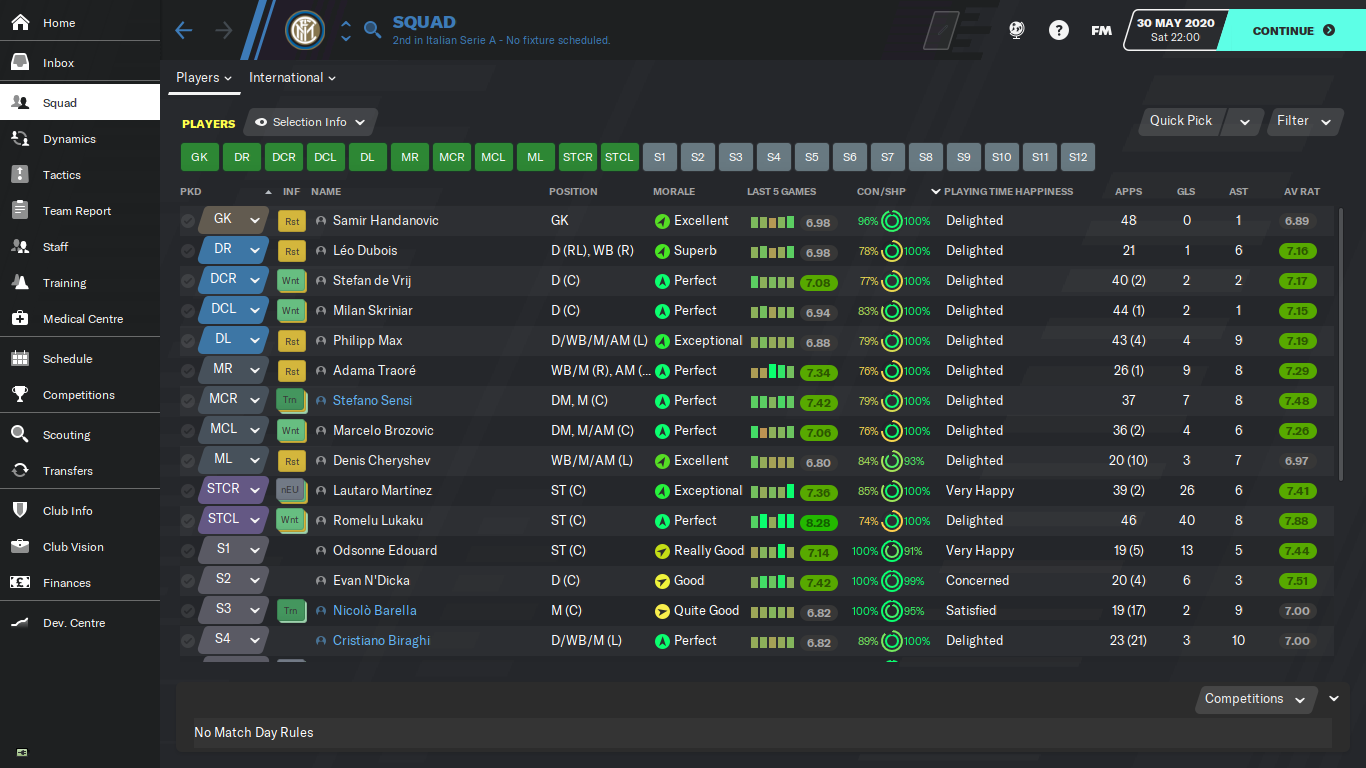 Football Manager 2020 25.02.2020. 16_01_39.png