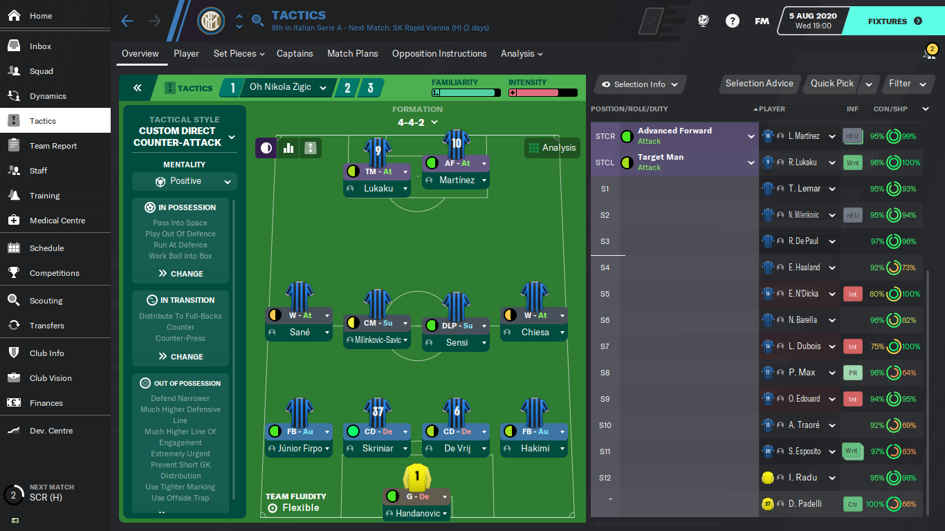 Football Manager 2020 26.02.2020. 19_16_12.png