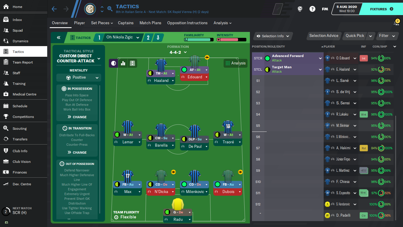 Football Manager 2020 26.02.2020. 19_17_17.png