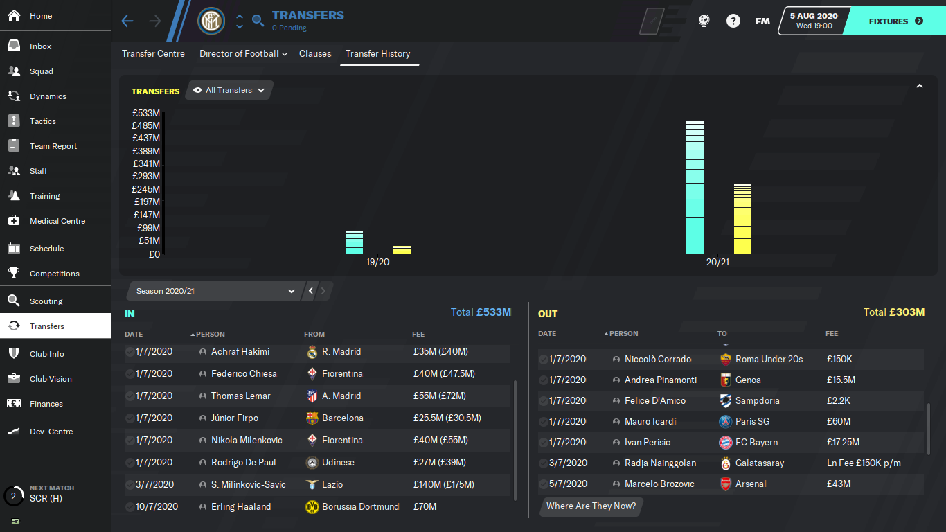 Football Manager 2020 26.02.2020. 19_18_08.png