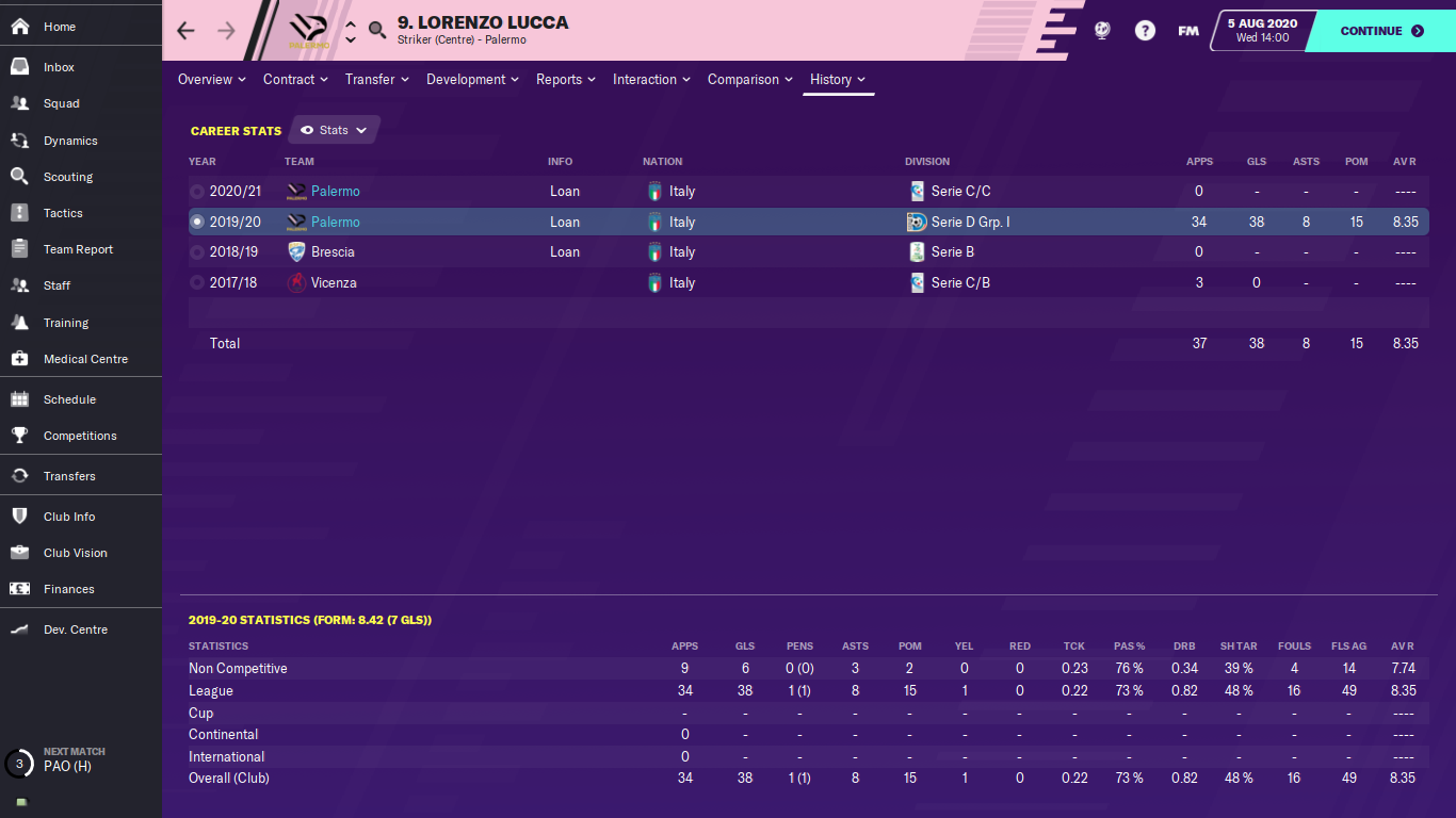 Football Manager 2020 26.03.2020. 14_19_20.png