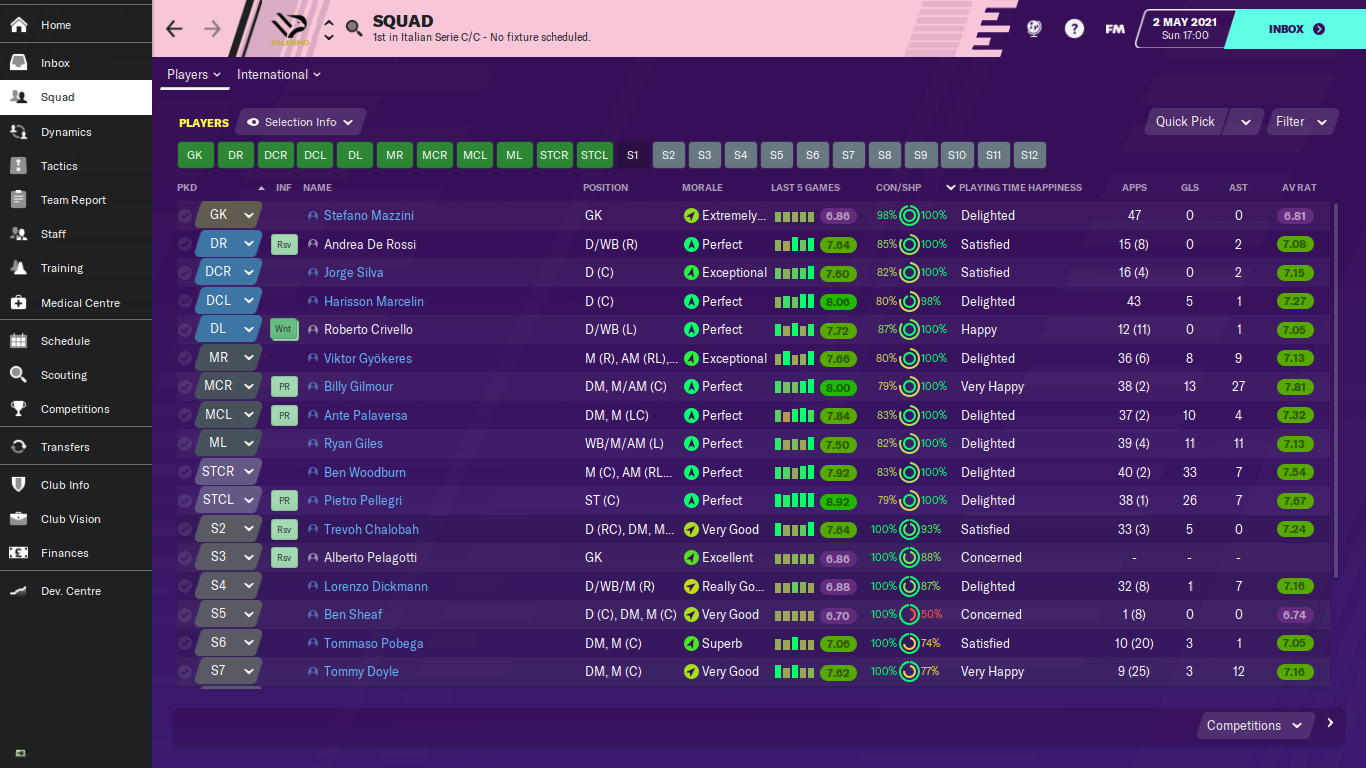 Football Manager 2020 27.03.2020. 20_47_13.png
