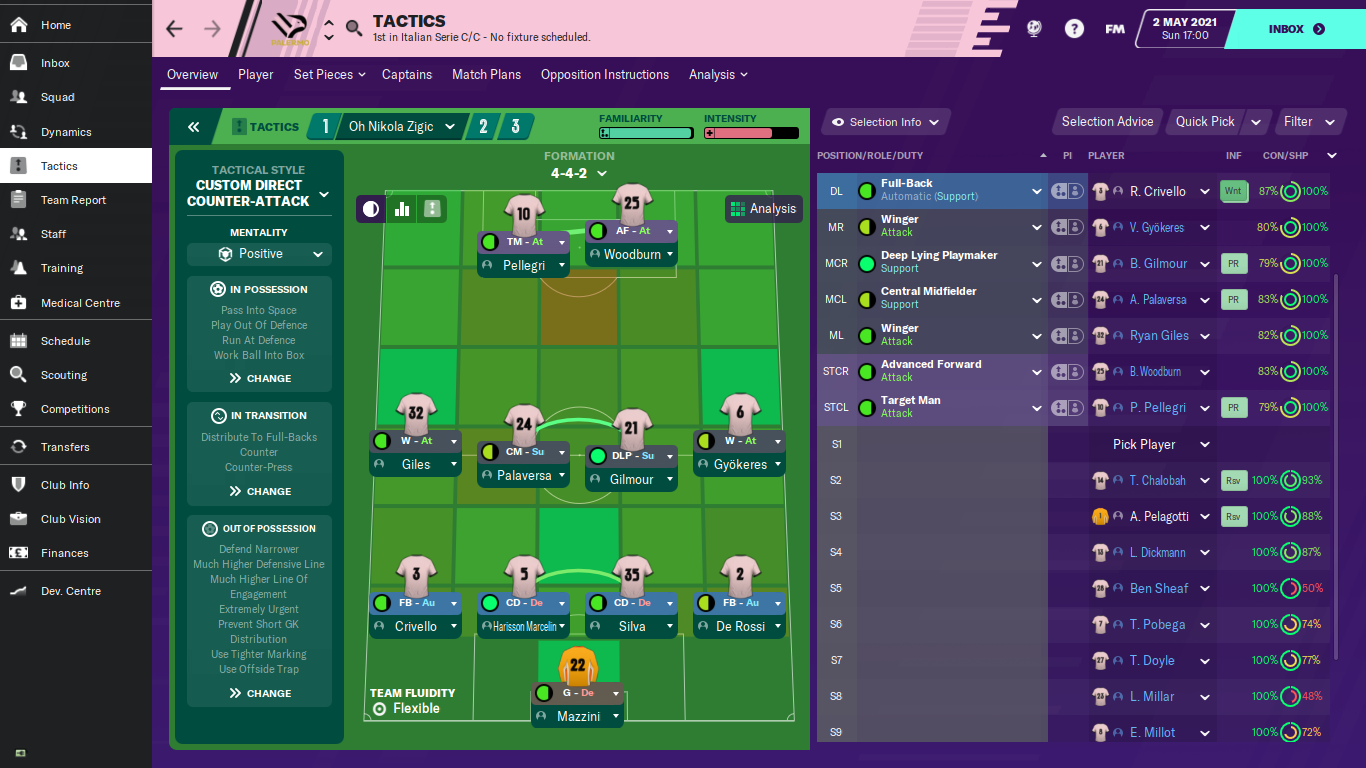 Football Manager 2020 27.03.2020. 20_47_25.png