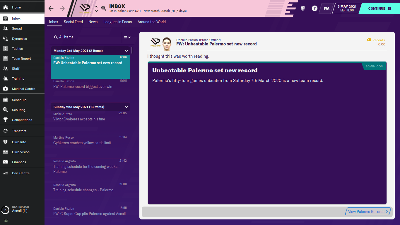 Football Manager 2020 27.03.2020. 21_06_12.png