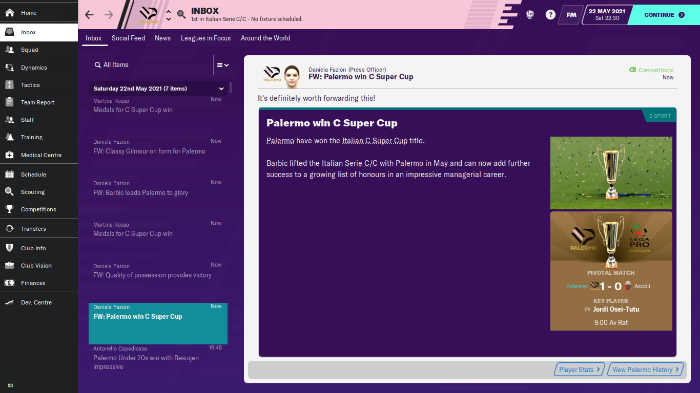 Football Manager 2020 27.03.2020. 21_44_28.png