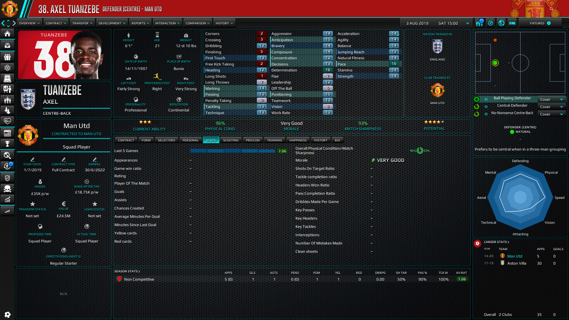 Football Manager 2020 27_07_2020 19_28_56.png