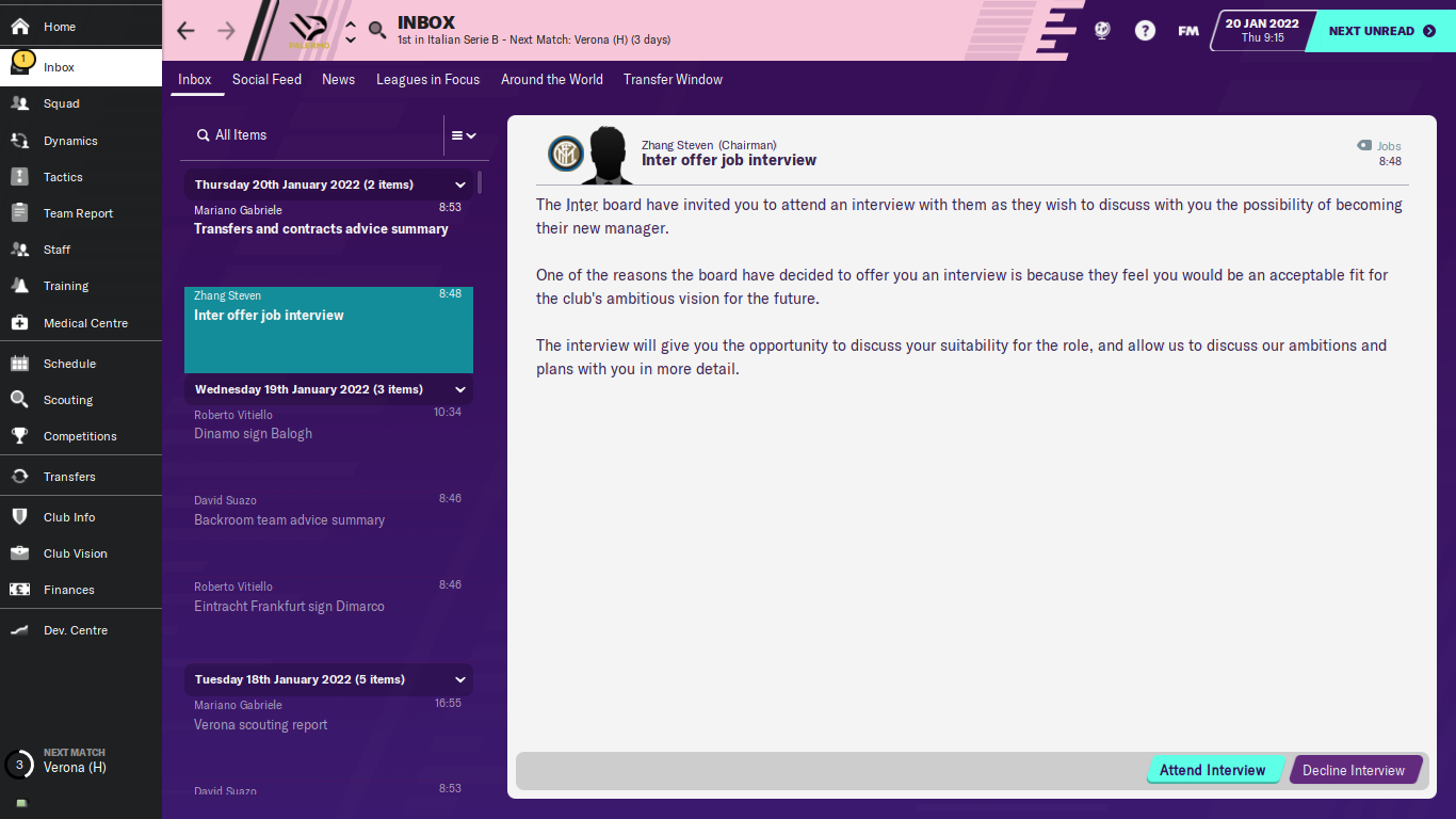 Football Manager 2020 28.03.2020. 23_01_43.png