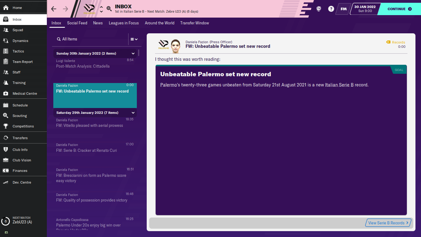 Football Manager 2020 28.03.2020. 23_32_47.png
