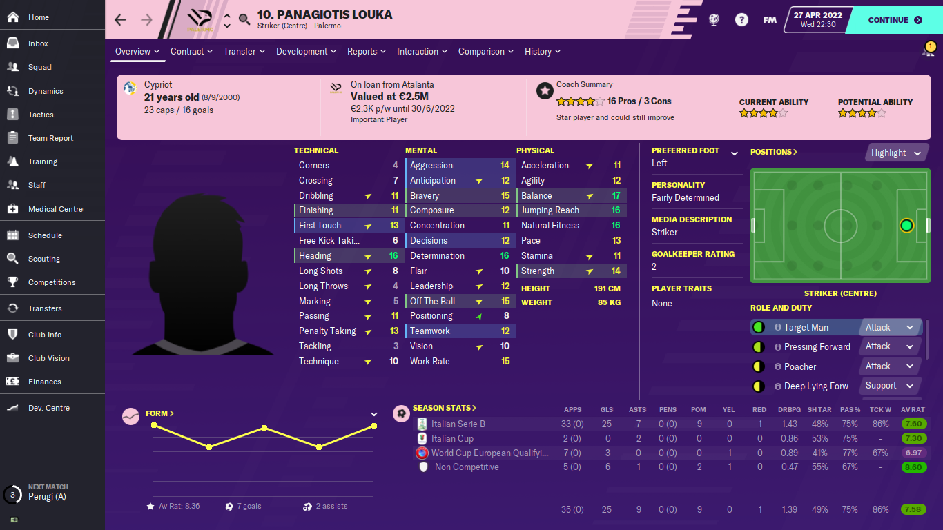 Football Manager 2020 29.03.2020. 13_39_52.png