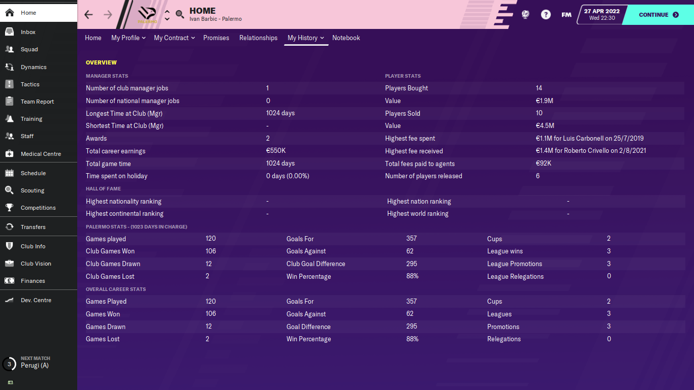 Football Manager 2020 29.03.2020. 13_46_37.png