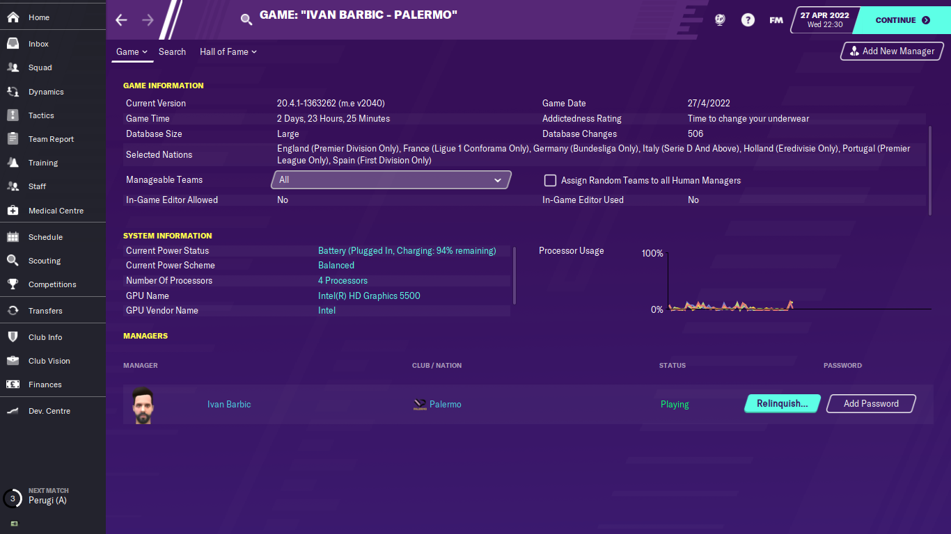 Football Manager 2020 29.03.2020. 13_47_38.png