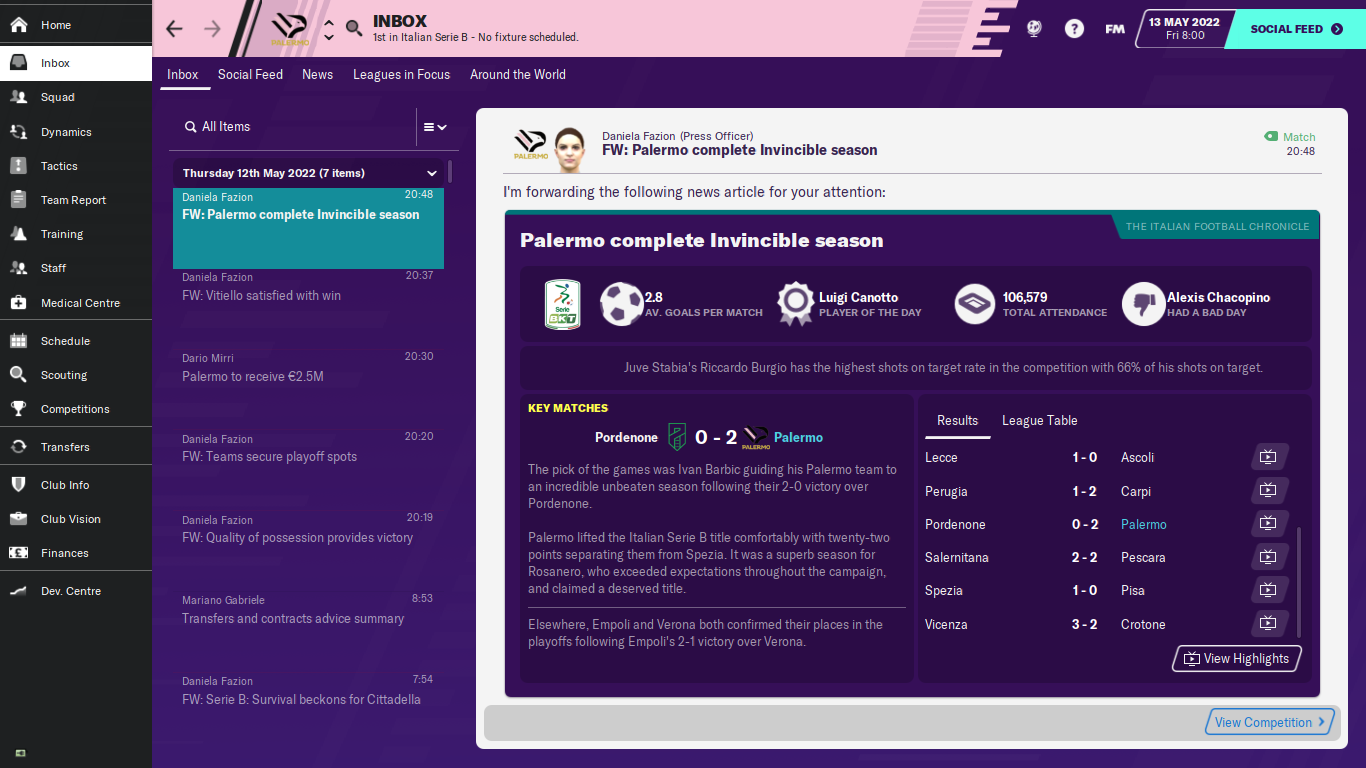 Football Manager 2020 29.03.2020. 14_37_00.png