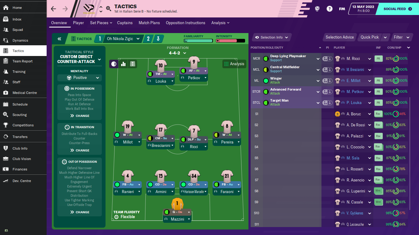 Football Manager 2020 29.03.2020. 14_37_16.png
