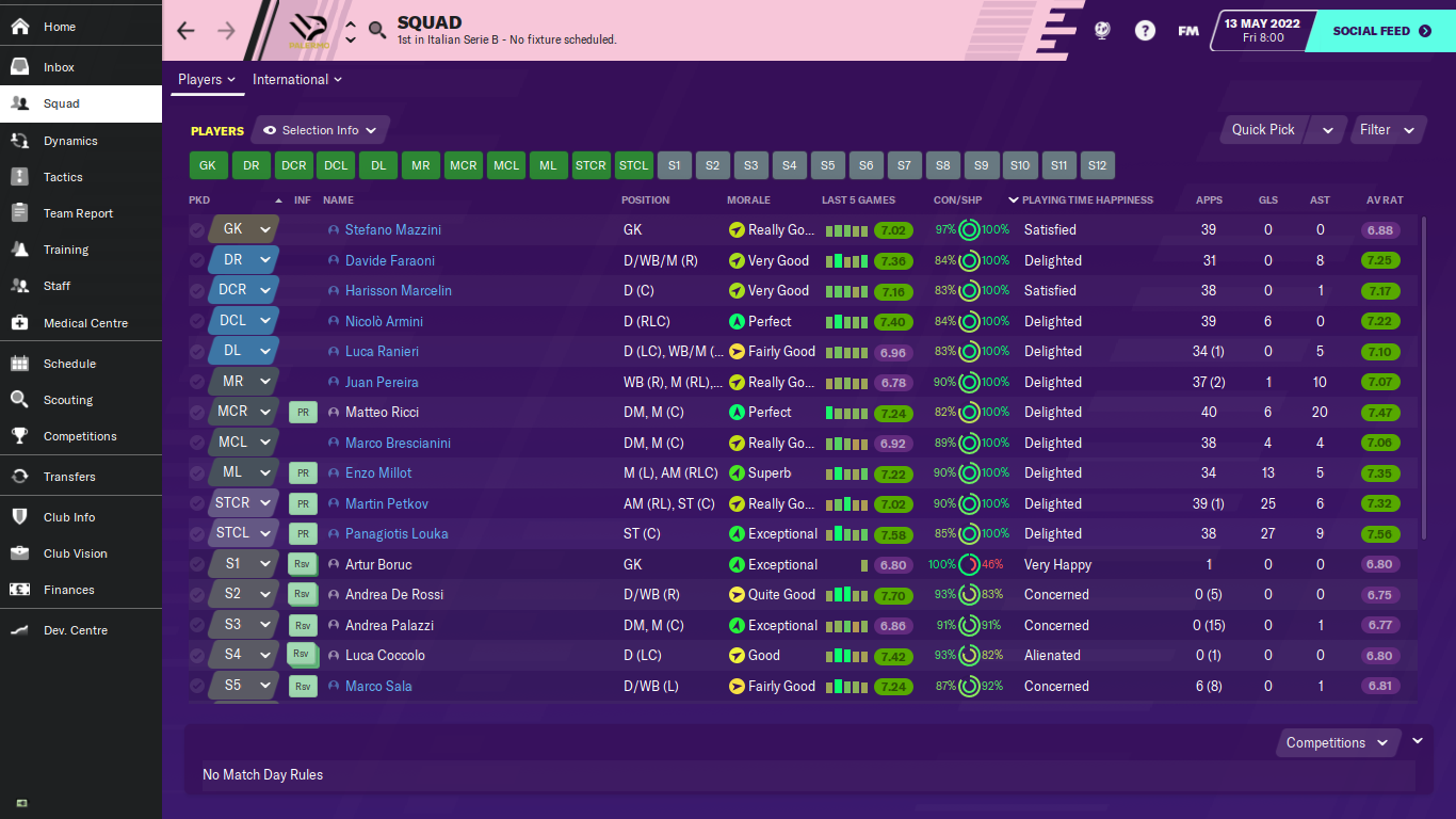 Football Manager 2020 29.03.2020. 14_37_55.png