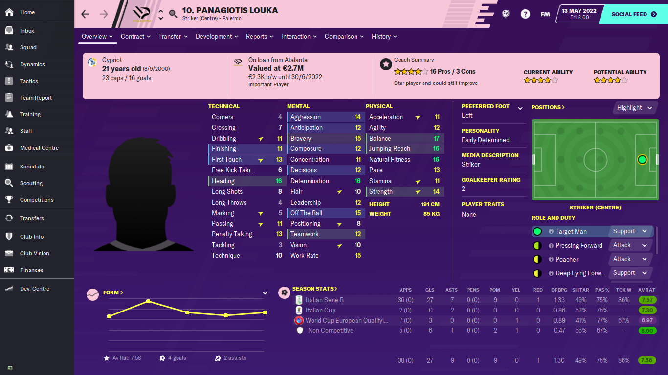 Football Manager 2020 29.03.2020. 14_39_46.png