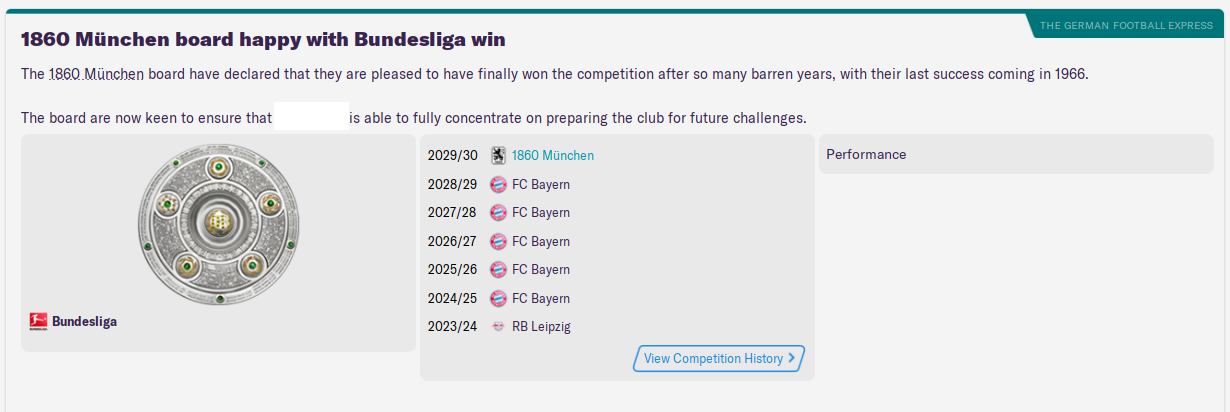 Football Manager 2020-latest.png