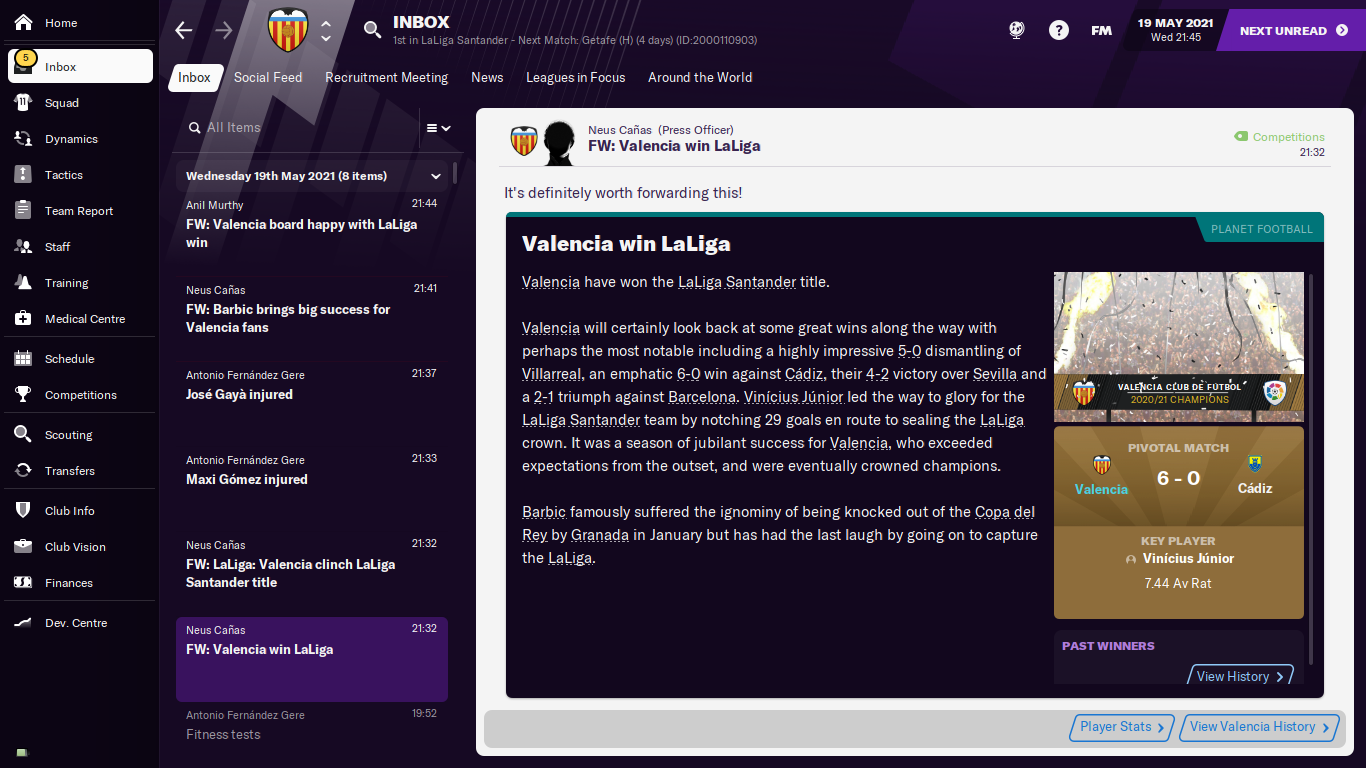 Football Manager 2021 07.06.2021. 01_31_17.png