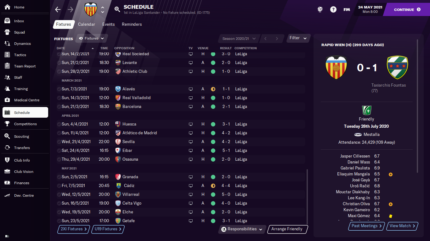 Football Manager 2021 07.06.2021. 01_49_55.png
