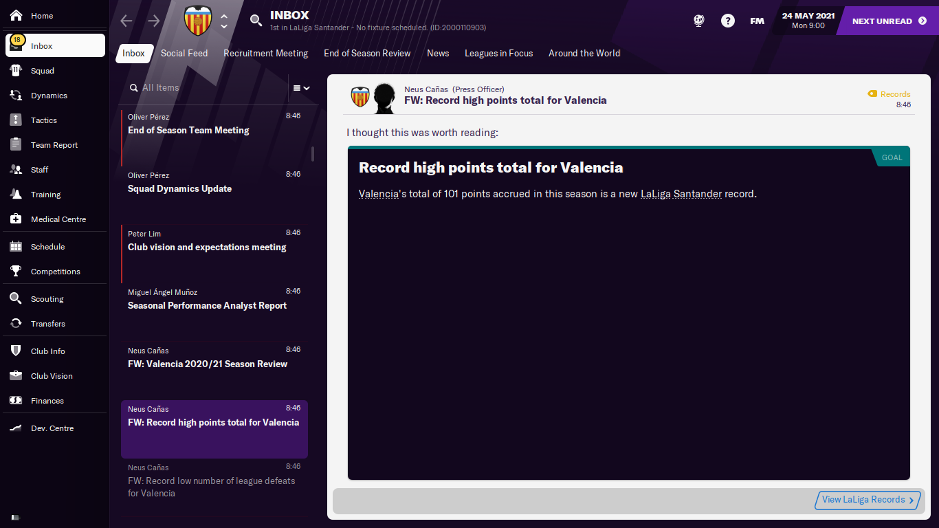 Football Manager 2021 07.06.2021. 02_00_57.png