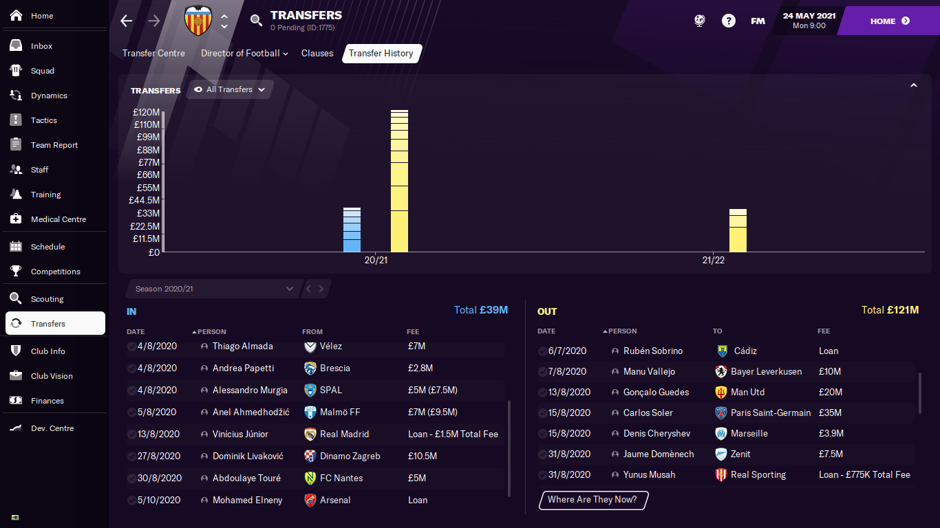 Football Manager 2021 07.06.2021. 02_30_45.png
