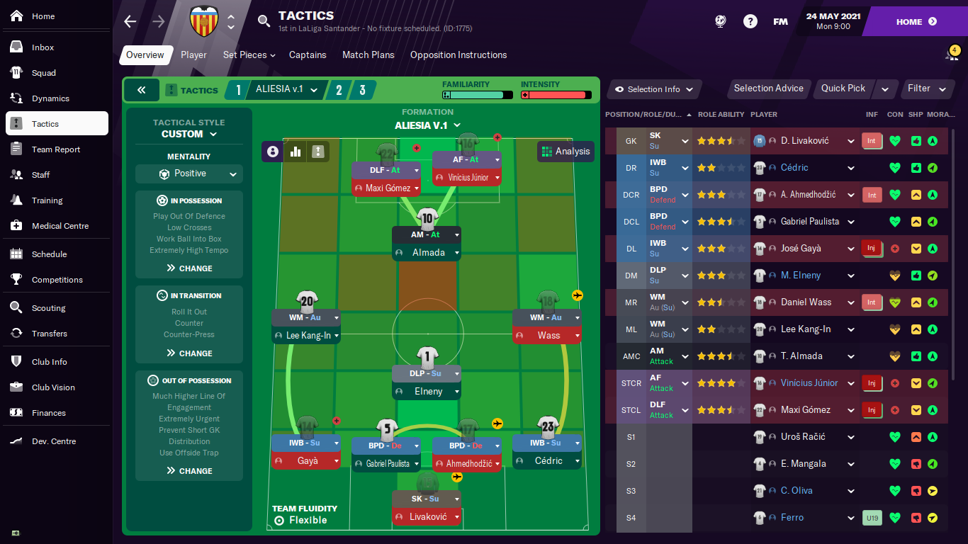 Football Manager 2021 07.06.2021. 02_31_04.png