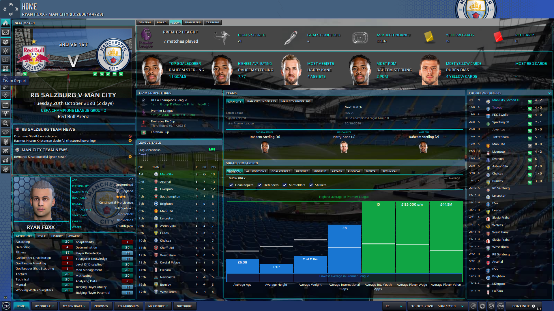 Football Manager 2021 09_08_2021 17_27_55.png