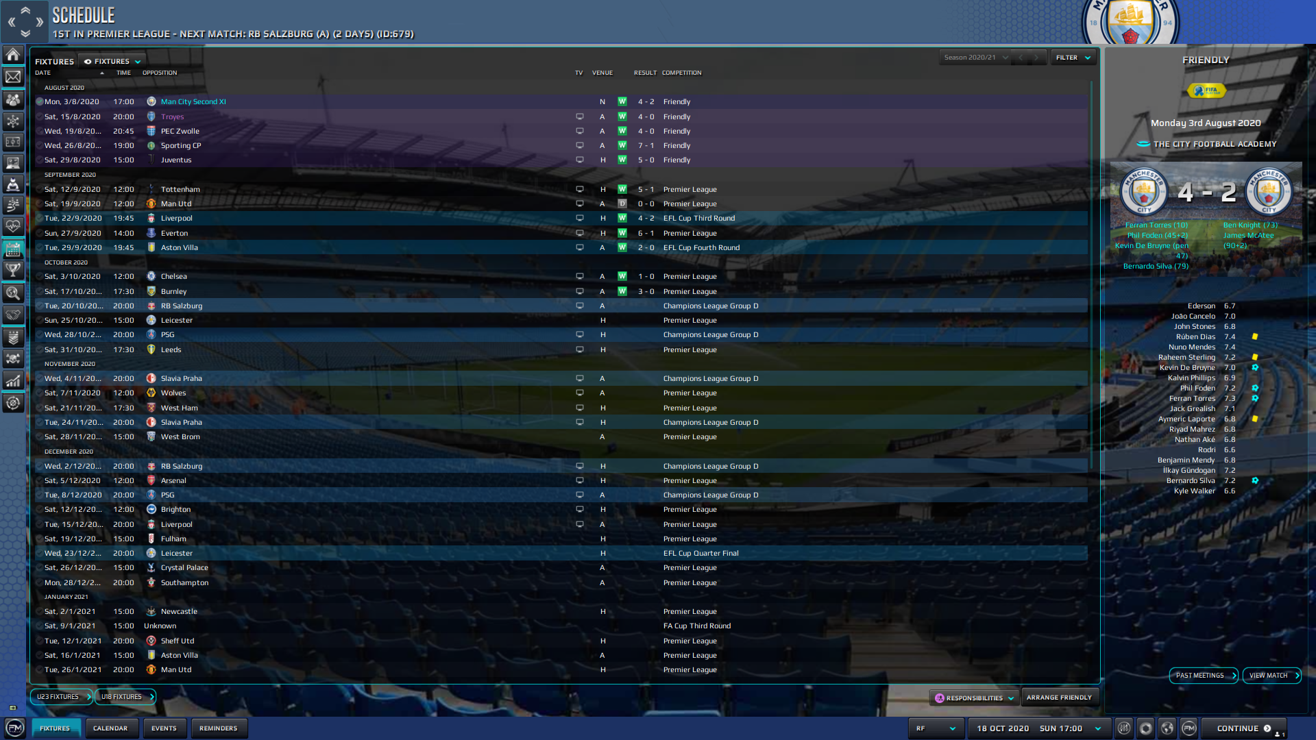 Football Manager 2021 09_08_2021 17_28_03.png