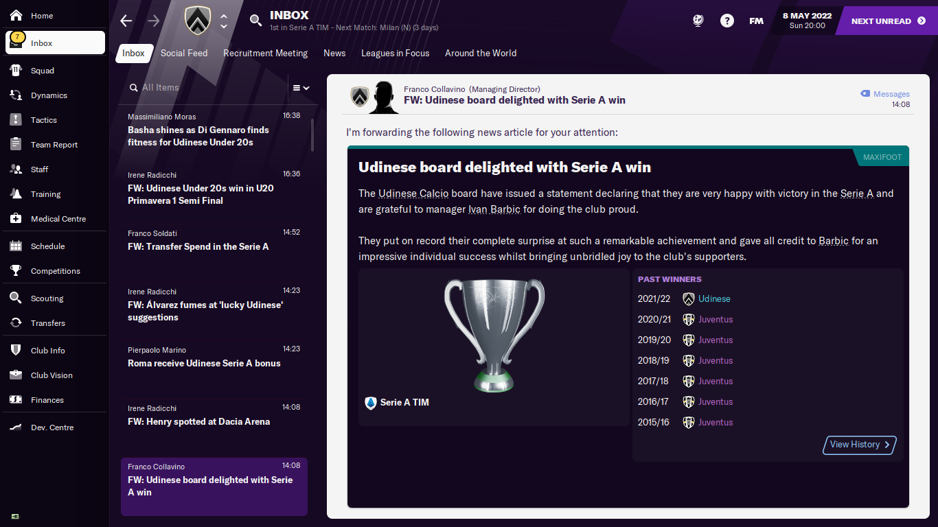 Football Manager 2021 11.12.2020. 07_04_13.png