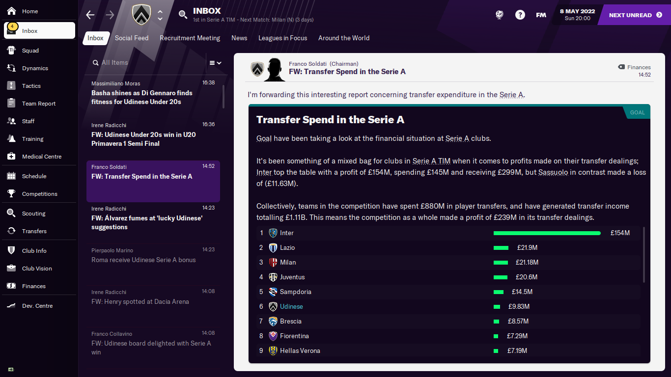 Football Manager 2021 11.12.2020. 07_04_27.png
