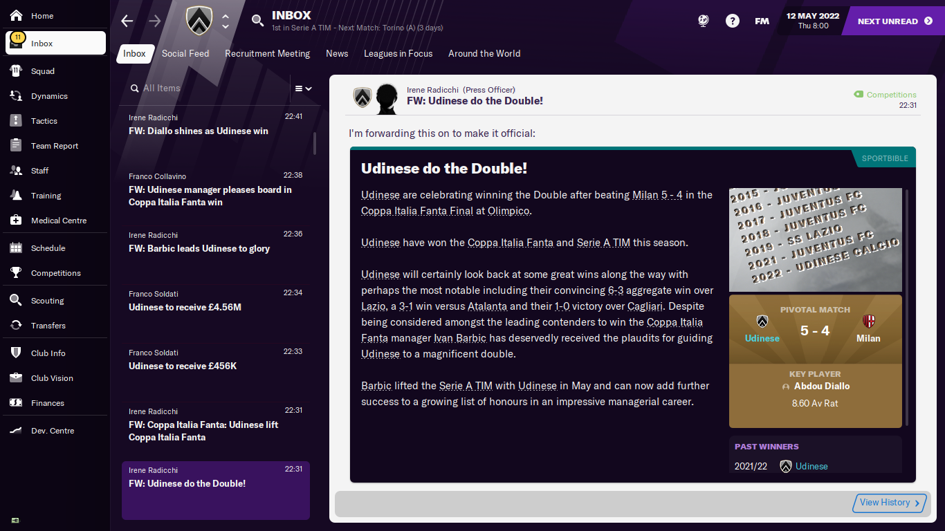 Football Manager 2021 11.12.2020. 07_18_04.png