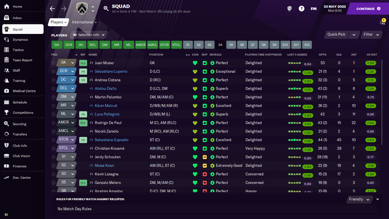 Football Manager 2021 11.12.2020. 07_38_53.png