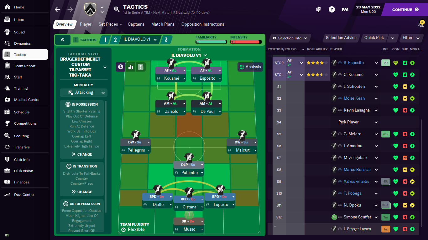 Football Manager 2021 11.12.2020. 07_39_04.png