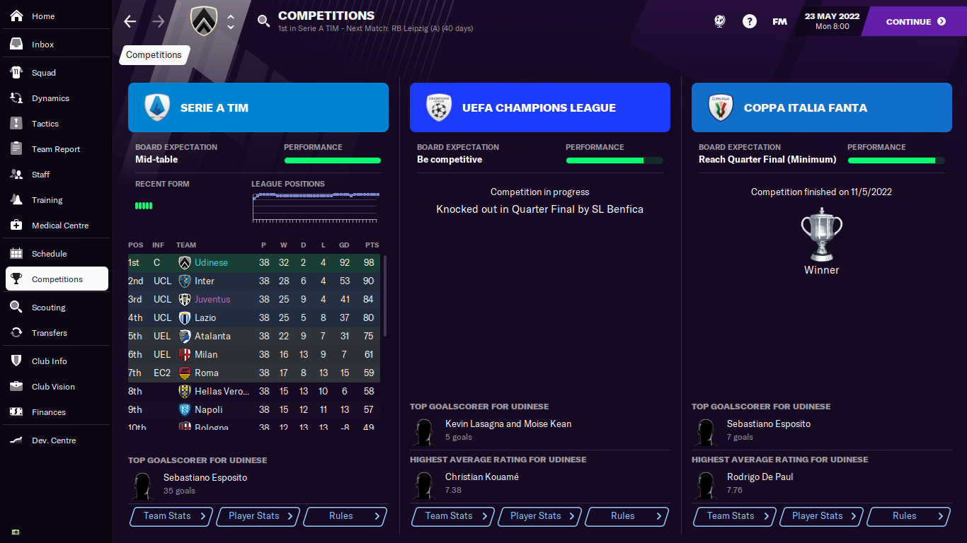 Football Manager 2021 11.12.2020. 07_39_12.png
