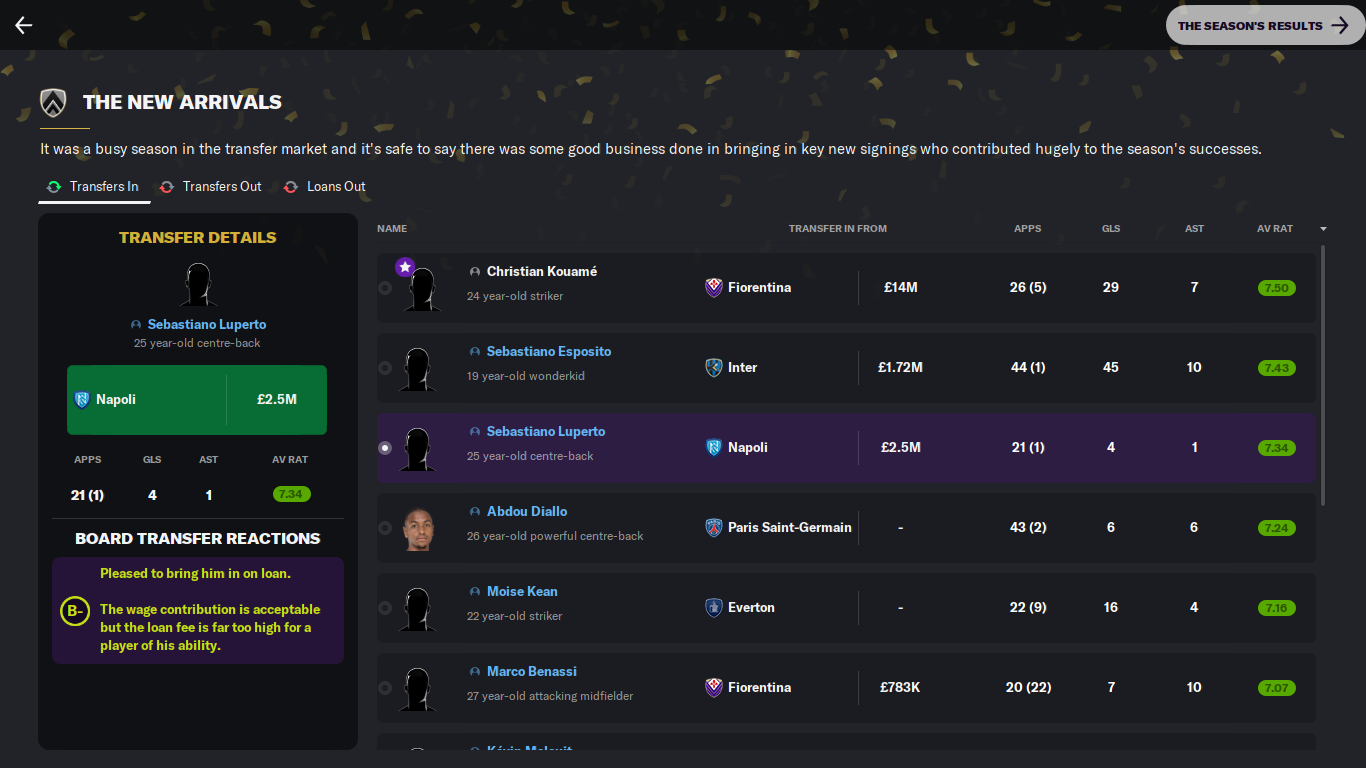 Football Manager 2021 11.12.2020. 07_40_45.png