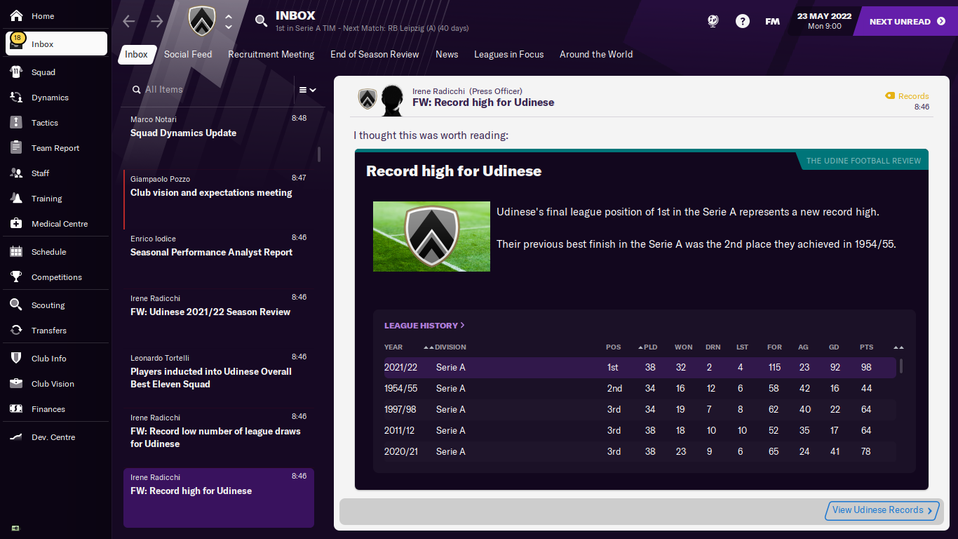 Football Manager 2021 11.12.2020. 07_42_06.png