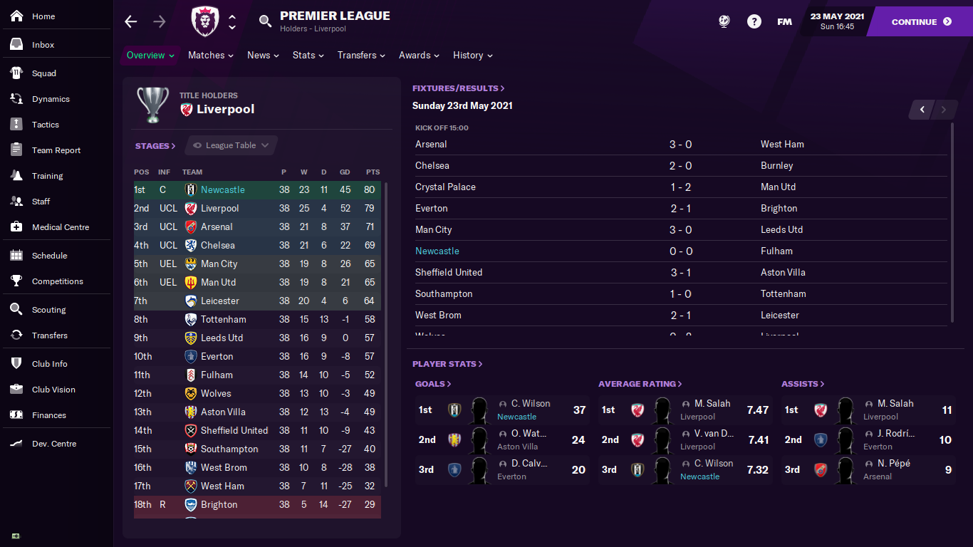 Football Manager 2021 14.12.2020. 11_44_12.png