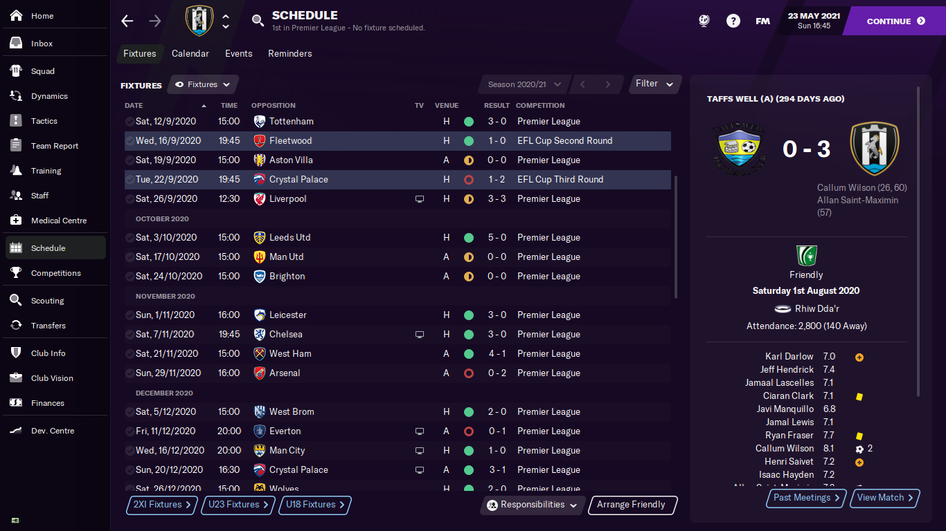 Football Manager 2021 14.12.2020. 11_46_42.png