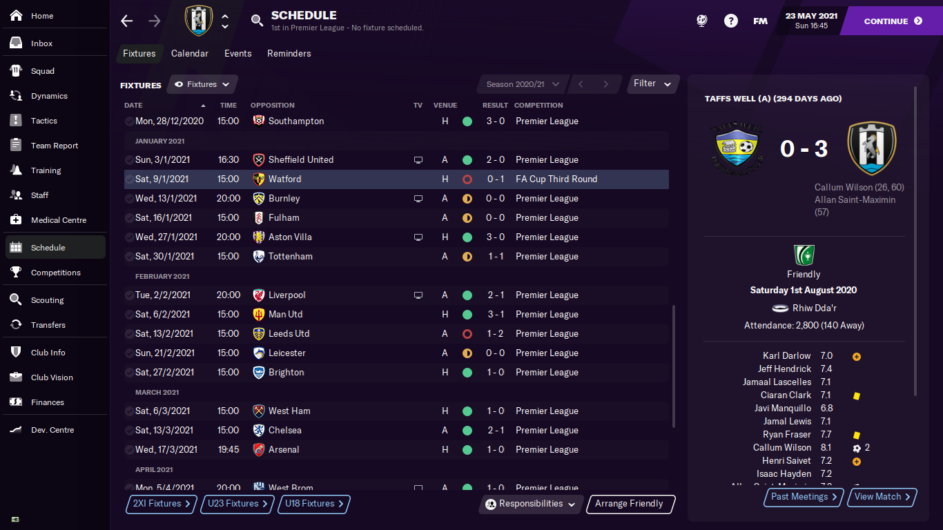 Football Manager 2021 14.12.2020. 11_46_54.png