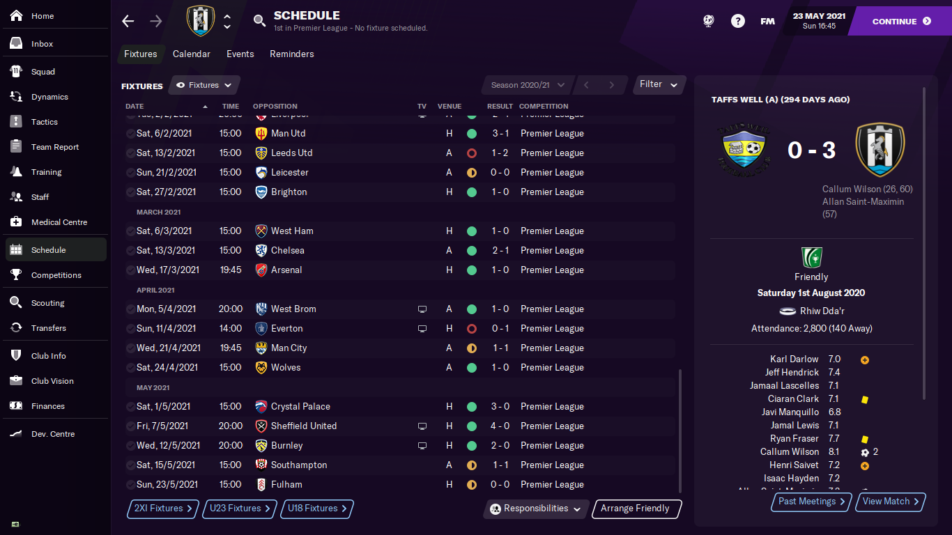 Football Manager 2021 14.12.2020. 11_47_02.png