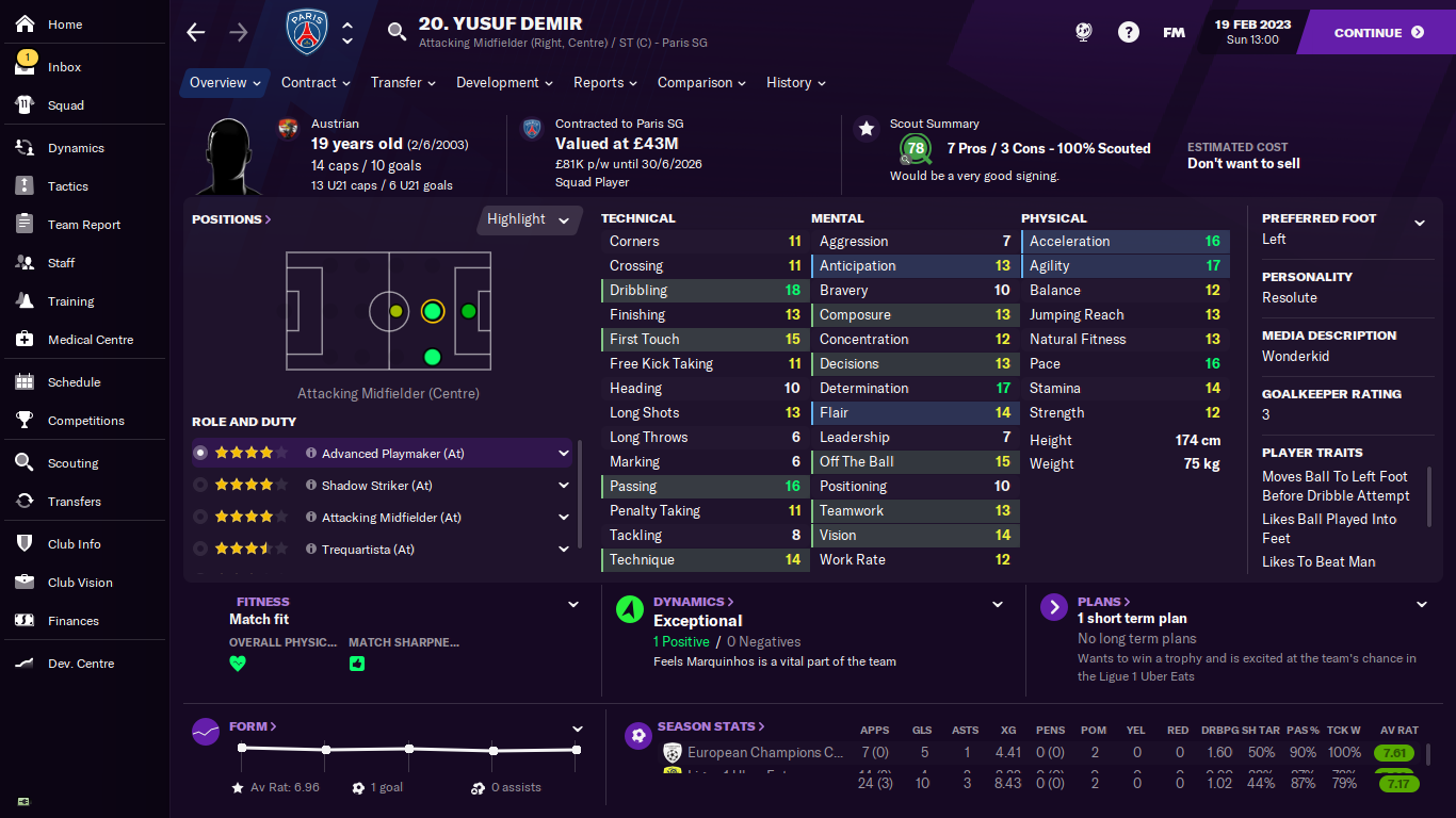 Football Manager 2021 15.04.2021. 22_51_44.png
