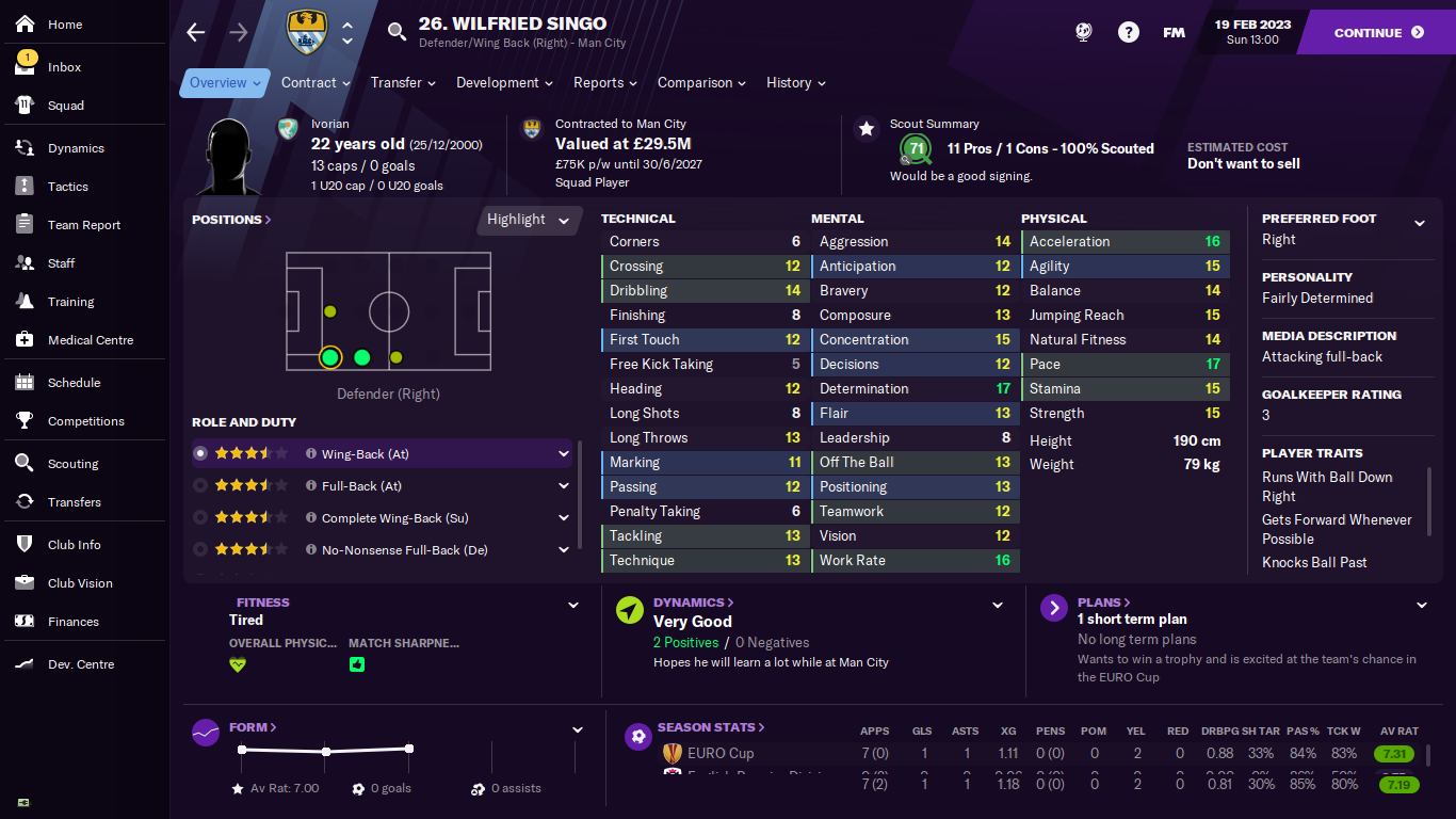 Football Manager 2021 15.04.2021. 22_52_15.png