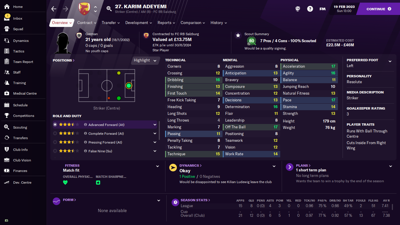 Football Manager 2021 15.04.2021. 22_55_15.png