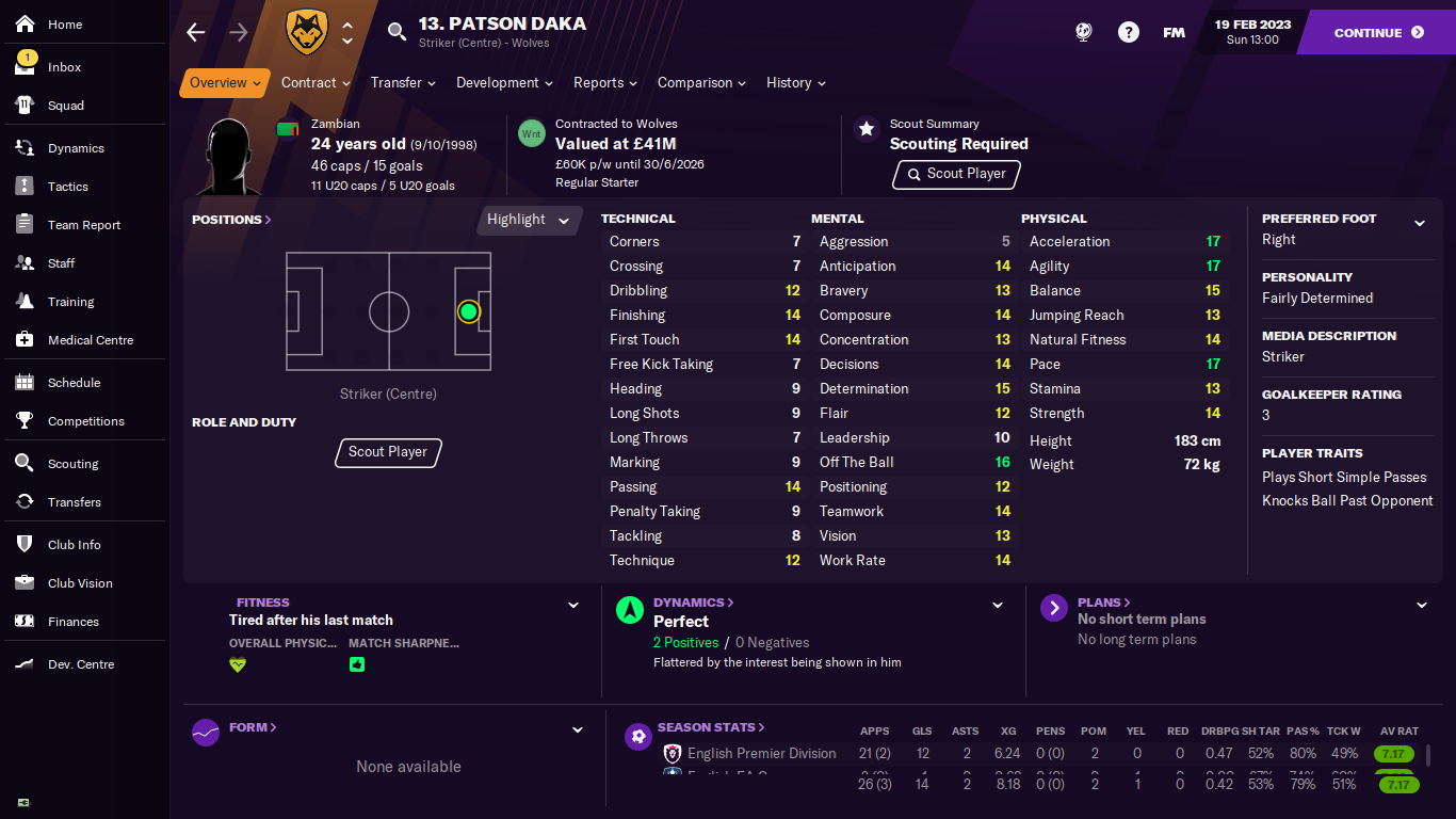 Football Manager 2021 15.04.2021. 22_55_57.png