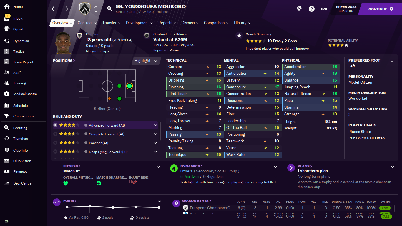 Football Manager 2021 15.04.2021. 23_05_45.png