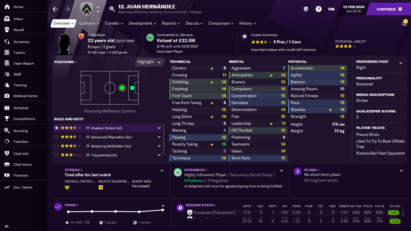 Football Manager 2021 15.04.2021. 23_33_01.png