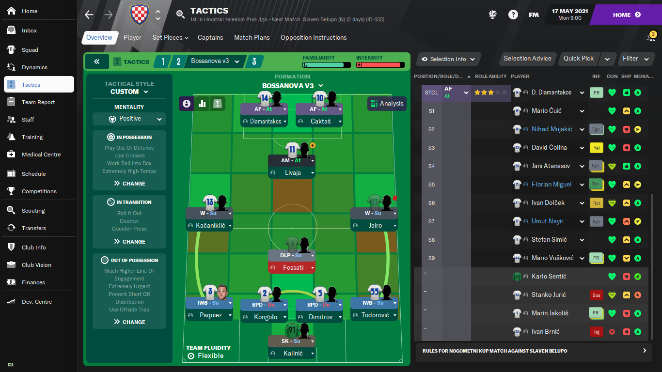 Football Manager 2021 15.06.2021. 01_20_04.png