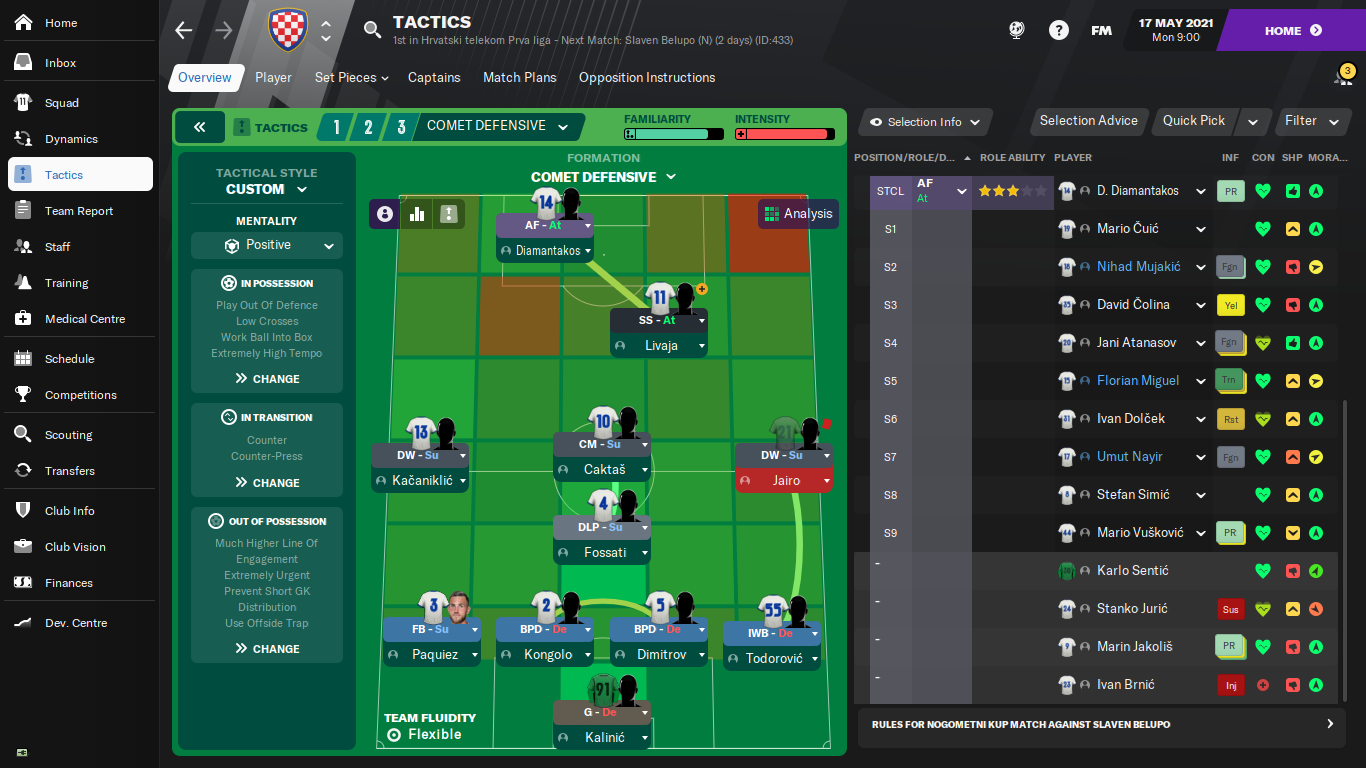 Football Manager 2021 15.06.2021. 01_20_13.png
