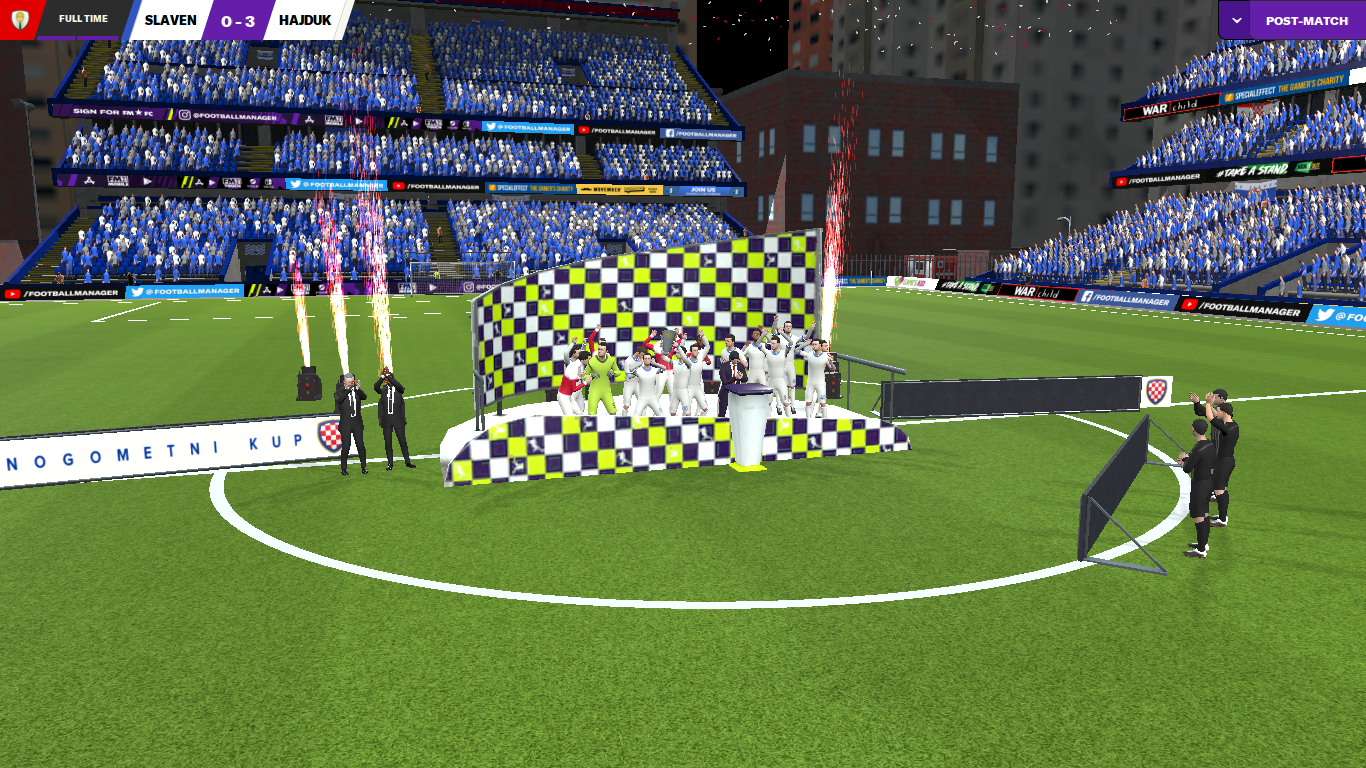 Football Manager 2021 15.06.2021. 01_38_29.png