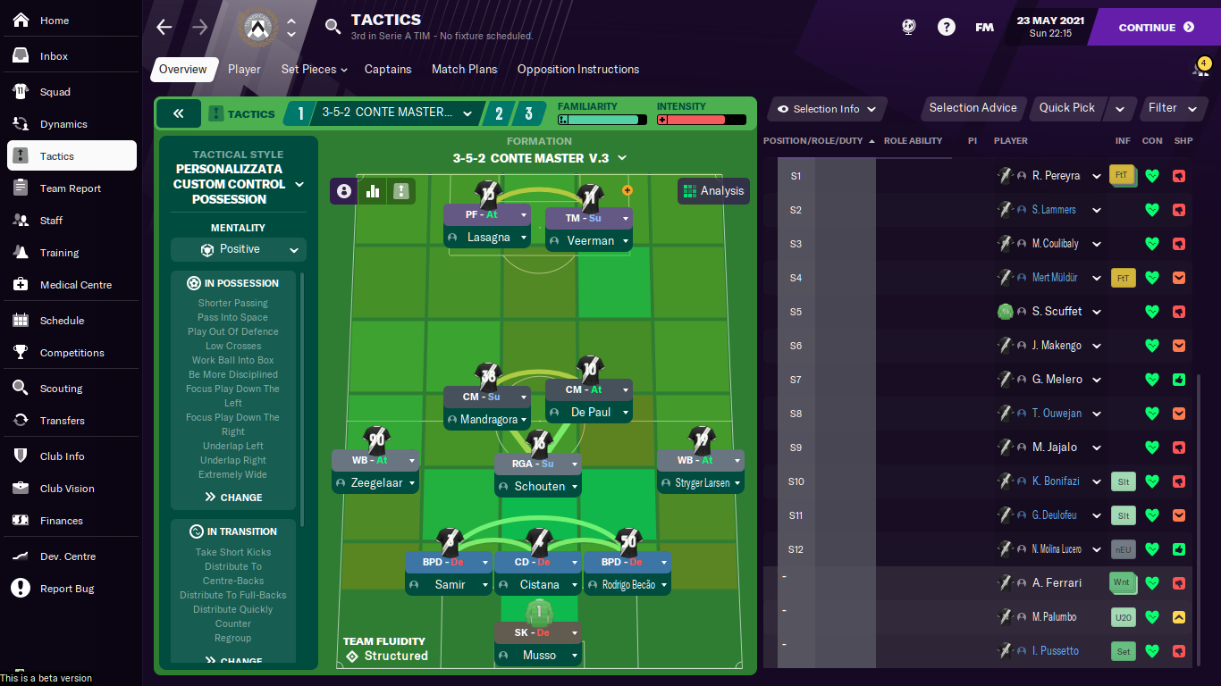Football Manager 2021 22.11.2020. 20_03_07.png