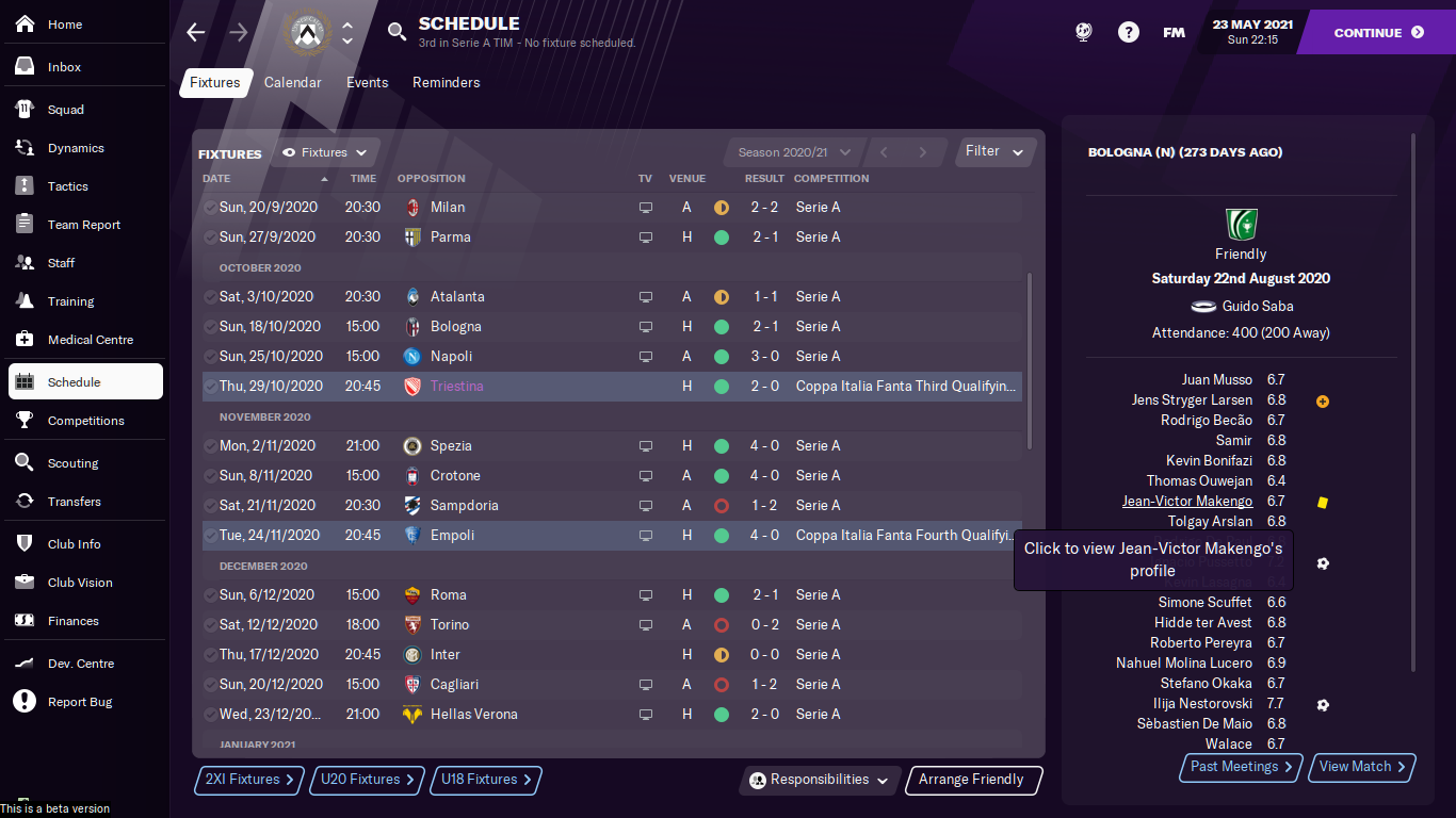 Football Manager 2021 22.11.2020. 20_05_31.png
